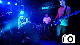 Free In Feb - Alexander Wildwood & She's So Rad