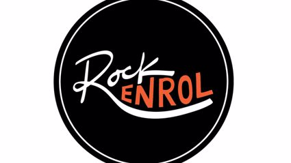 Alex Behan Chats With Laura From RockenRol