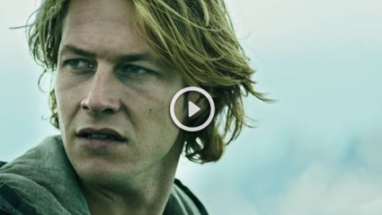 Point Break - Trailer