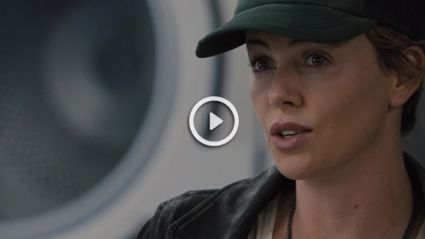 Dark Places - Trailer