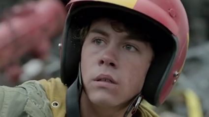 Turbo Kid - Trailer