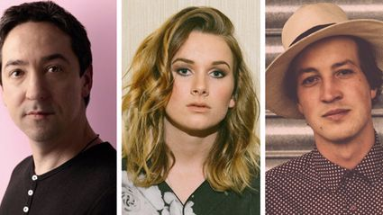 NZ Music Awards Nominees Announced