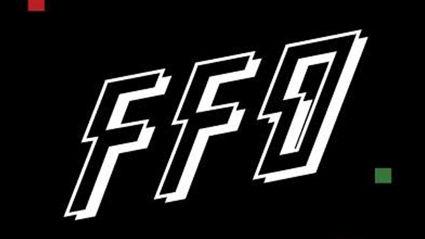 Alex Behan Interviews Fat Freddy's Drop