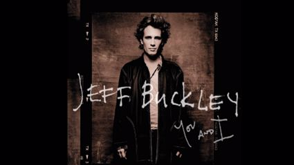 Jeff Buckley - Everyday People (Cover)