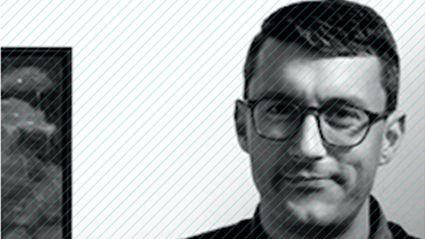 Hauraki Breakfast Interviews Duncan Greive