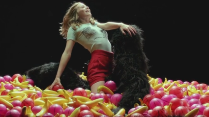 """Tame Impala – The Less I Know The Better"""""""