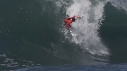 Heavy Surfing Wipeout Compilation