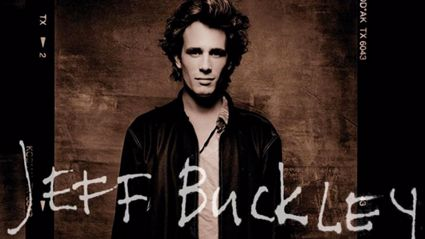 Jeff Buckley - Just Like A Woman (Bob Dylan Cover)
