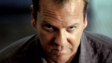 Fox Is Officially Bringing Back 24 — Without Jack Bauer