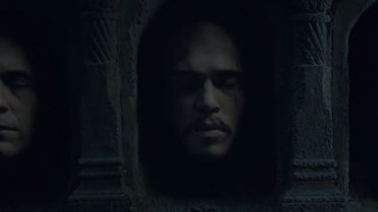 Game Of Thrones Season 6 Teaser