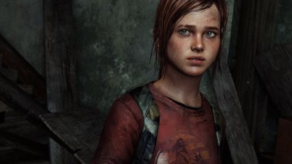 "'The Last Of Us' Film Is Stuck In ""Development Hell"""