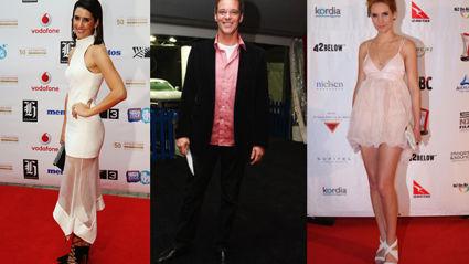 Hauraki Breakfast - Top 5 Sexiest NZ News Readers