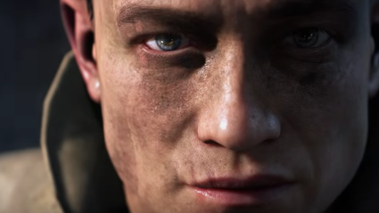 Battlefield 1 - Reveal Trailer