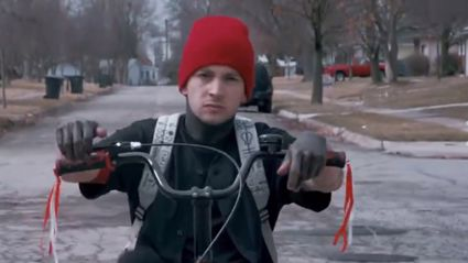 "Twenty One Pilots ""Stressed Out"" Without Music Is Hilarious!!!"