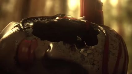Watch The Announcement Trailer For 'Resident Evil 7'