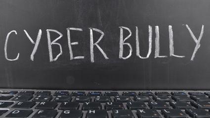 Hauraki Breakfast - Penis Or Genius: Cyber Bullying