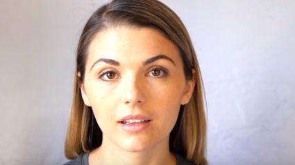 Lonelygirl15 Returns With Her First Video In Over 7 Years