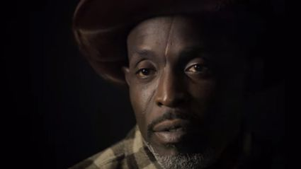 VICELAND: Black Market With Michael K. Williams - Trailer
