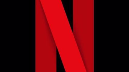 Netflix Changed Their Logo And People Are Not Happy