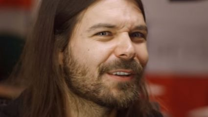 """Biffy Clyro Discuss Their Latest Song """"Howl"""""""