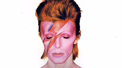 "Listen To The Stunning Isolated Vocals From Bowie's ""Ziggy Stardust"""