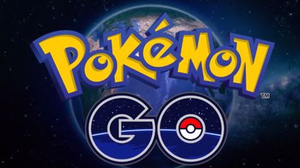 Here's An Honest Trailer For Pokemon Go