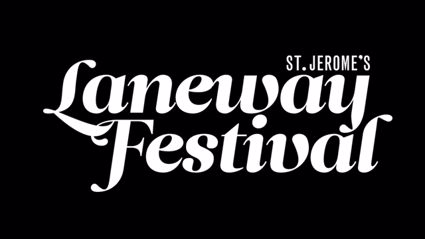 Laneway Festival In Auckland Has A New Home