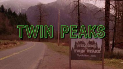 Here's The First Trailer For The New 'Twin Peaks' Series