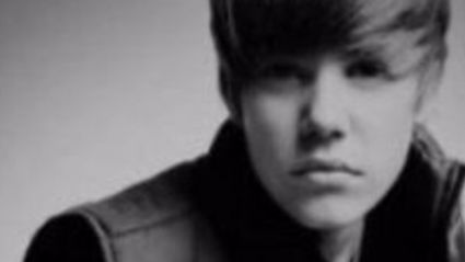 The Only And Best Way To Listen To Justin Bieber Is At 800% Slower
