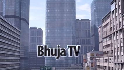 Bhuja TV - Episode 2