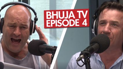 Bhuja TV - Episode 4
