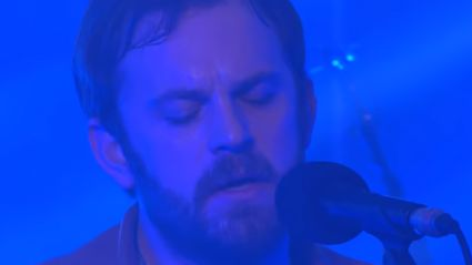 Kings Of Leon Covering Selena Gomez Is Actually Pretty Good