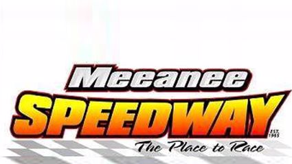 HAWKE'S BAY: Meeanee Speedway