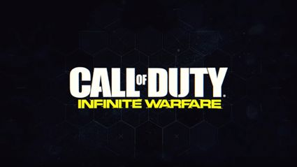 Call Of Duty: Infinite Warfare Gets The Honest Trailer Treatment