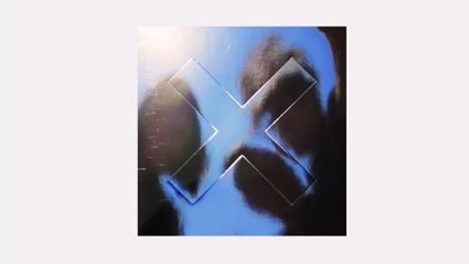 "Listen To The Brand New Song From The xx Called ""On Hold"""