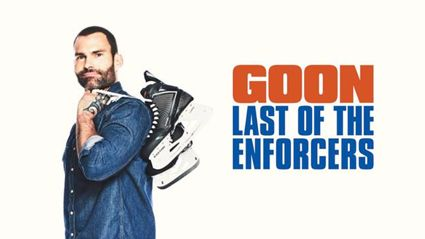 Watch the trailer for 'Goon 2: Last Of The Enforcers'