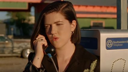 """Watch the brand new video from The xx for """"On Hold"""""""