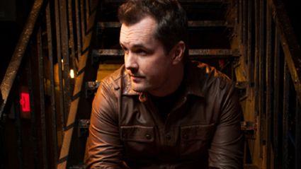 Jay & Matt interview with Jim Jefferies