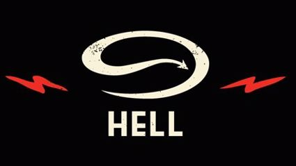 NELSON: Hell Pizza Workplace Shout!