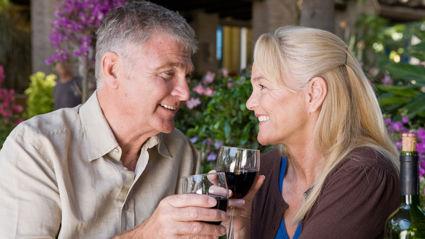 Penis Or Genius - Raising the retirement age