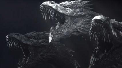 Watch the first teaser for Game Of Thrones Season 7!