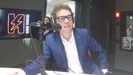 John Campbell - Thank You For Your Honesty