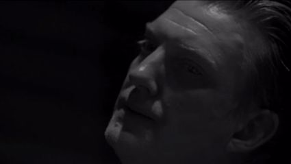 Queens Of The Stone Age release cryptic video