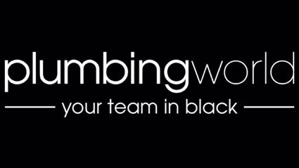 CHCH: WIN a Workplace Shout with Plumbing World!