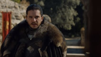 Watch the trailer for the Season 7 finale of 'Game Of Thrones'