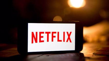 This Netflix hack will change your binge watching life!