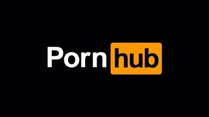 Millions of PornHub users have been infected with advertising malware