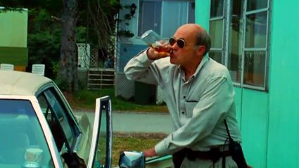 "The actor who played ""Mr. Lahey"" on 'Trailer Park Boys' has died"