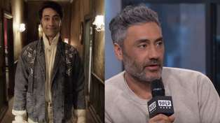 "Taika Waititi confirms ""What We Do In The Shadows' sequel"