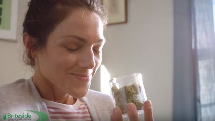Whakamana ad hilariously mocks over the top prescription drug ads